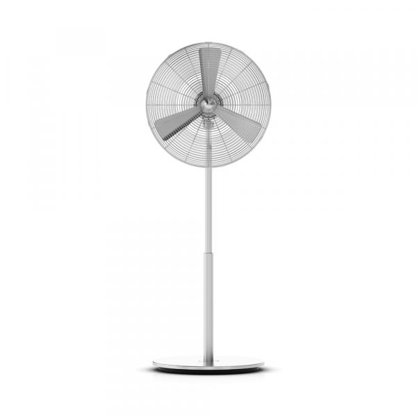 Stadler Form Ventilator Charly Stand CO2-neutral
