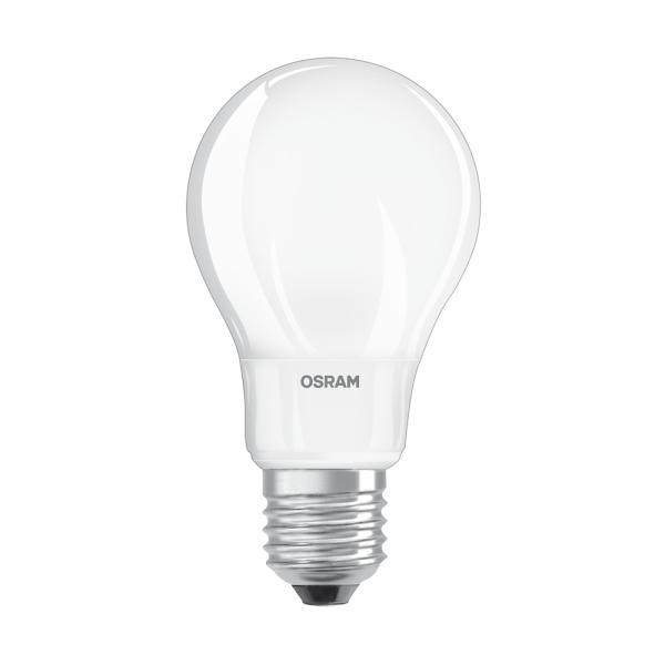 Osram LED Star Retrofit Classic, 6W
