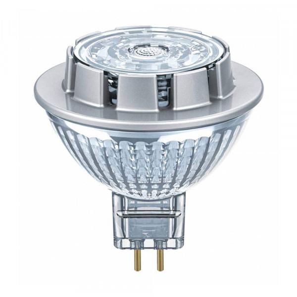 Osram LED Superstar, 7.8W