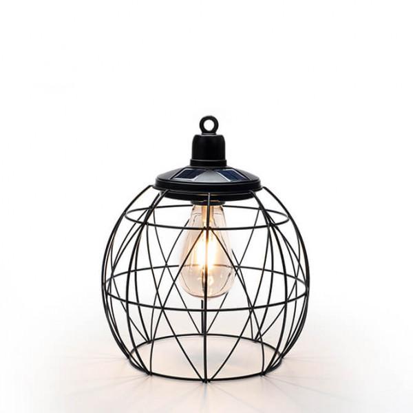 Industry Solar Lamp