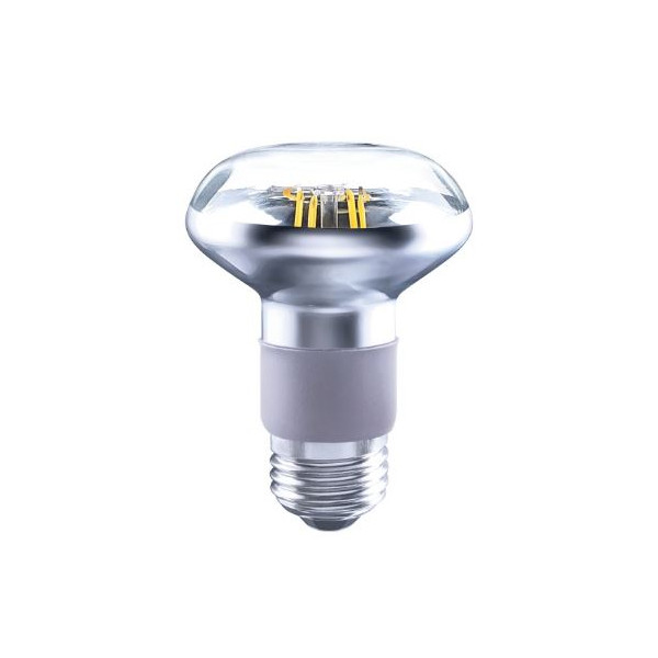 Segula LED Reflektor R63 5W E27