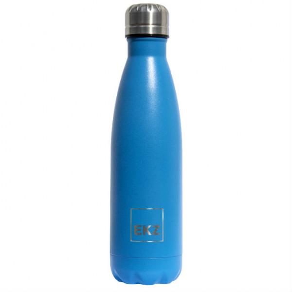 EKZ Thermosflasche